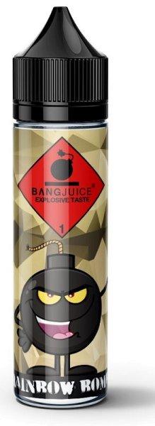 Rainbow Bomb - Aroma by Bang Juice hier Neu kaufen