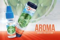 Afterlife Aroma by Nexus Liquids