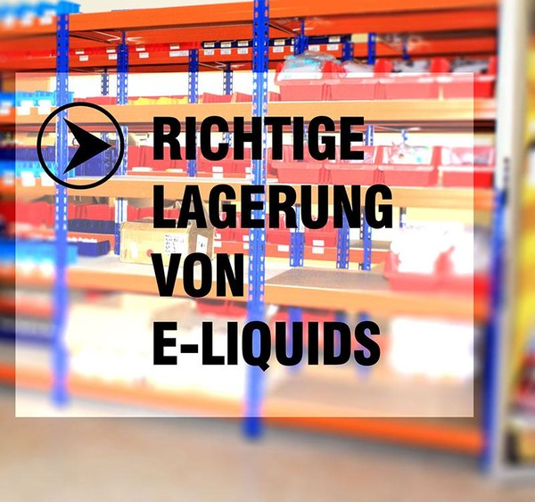 Richtige-Lagerung-Eliquids-BigVape