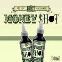"Dough ""Aroma"" by Money Shot"