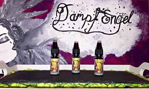 BigVape-E-Liquid-Review-Dampf-Engel591cb3e7bdf76
