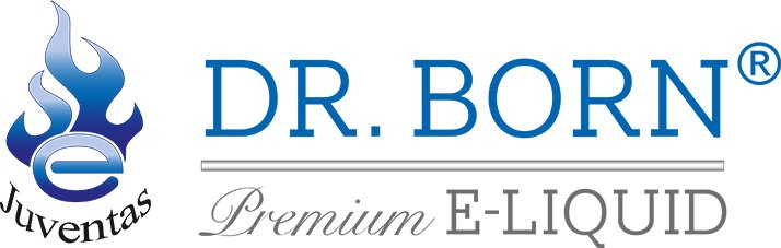 Dr.Born Liquids