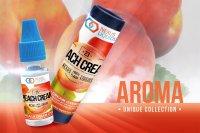 Peach Cream Overdose Aroma by Nexus Liquids
