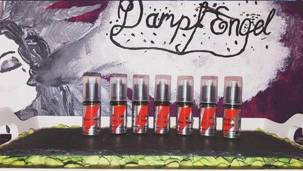 T-Juice-Aroma-BigVape-Dampf-Engel