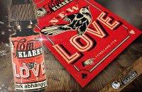 """Tom Klark´s LOVE """"eLiquid""""- von Tom Klark"""