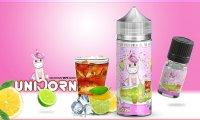"""Unicorn Vape Goods """"Sweet Tea"""" Aroma- kaufen bei"""