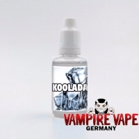 Koolada Aroma by Vampire Vape