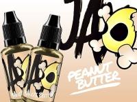 """Peanut Butter """"Aroma""""- by JAX Custard"""