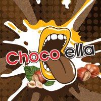Choco ella Aroma by BigMouth Flavor