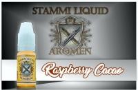 "Raspberry Cacao ""Aroma""- by Stammi-Liquids"
