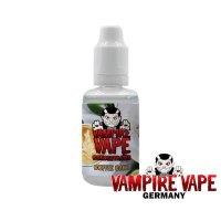 Coffee Cake Aroma by Vampire Vape