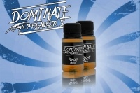Peachy Milk Aroma 15ml by Dominate Flavor's