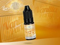 Vanilla Party eLiquid- by Local Flavors´