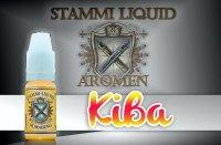 """KiBa """"Aroma""""- by Stammi-Liquids"""