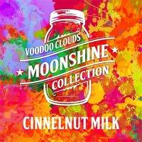 Moonshine Cinnelnut Milk- by Vaper´s Valley