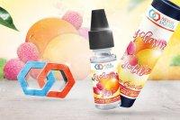 Lycherine Gold Aroma by Nexus Liquids