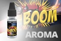Creamy Dynamite Aroma by K-Boom