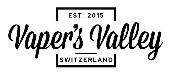 Vaper´s Valley Switzerland
