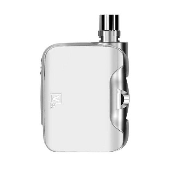 VivaKita Fusion Starterset 50W E-Zigarette - All in One - Einsteigerset