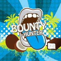 Bounty Hunter Aroma by BigMouth Flavor