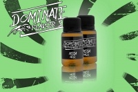 Mega Milk Aroma 15ml by Dominate Flavor's