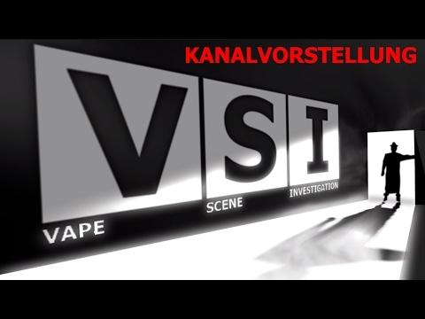 Vape-Scene-Inside