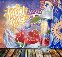 "Tribal Juice ""Berry Splash""- by BigVape Liquids"