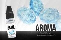 Eisbonbon Aroma by ECHT / Smoking Bull & Nexus Liquids
