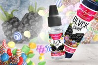 Black Candy Aroma by Candyland Flavours