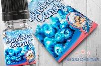 "Blueberry Candy ""Aroma""- by Bakerys´ Crime -günstig KAUFEN bei➨"