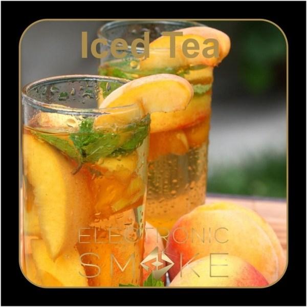 Iced Tea Aroma Dark Burner