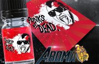 punks-not-dead-aroma-bigvape-liquids