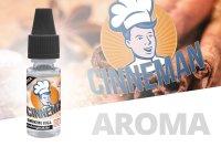 Cinneman Aroma by Smoking Bull