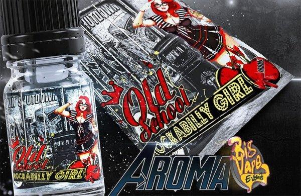 Rockabilly-Girl-Aroma-bigvape-liquids