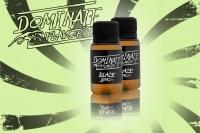 Blaze Lemon Aroma 15ml by Dominate Flavor's