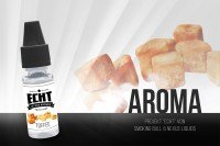 Toffee Aroma by ECHT / Smoking Bull & Nexus Liquids