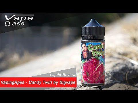 Candy-Twirl-Aroma-by-Vaping-Apes-Vape-Oase-testet