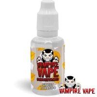 Sweet Tobacco Aroma by Vampire Vape