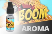 Cinurros Aroma by K-Boom