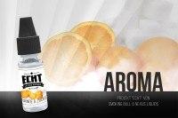 Orange & Zucker Aroma by ECHT / Smoking Bull & Nexus Liquids