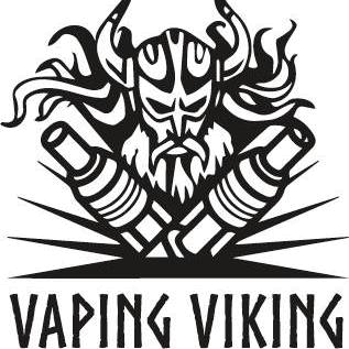 vape-viking-youtube-videos