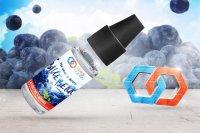 Blauberre Aroma by Nexus Liquids