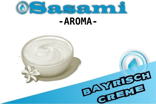 Bayrisch Creme Aroma - Sasami (DE)