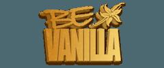 Be Vanilla