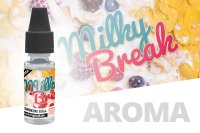 Milky Break Aroma by Smoking Bull