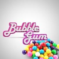 Bubble Gum Aroma- von Dark Burner