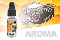 Honey Woodruff Tobacco Aroma by Smoking Bull
