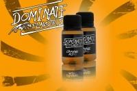 Orange Mojito Aroma 15ml by Dominate Flavor's