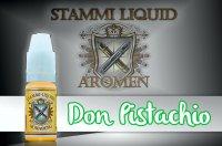 """Don Pistachio """"Aroma""""- by Stammi-Liquids"""