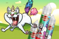 Unicat Fartzilla Liquid | Shortfill MSV60 by Forsaken Kingdoms